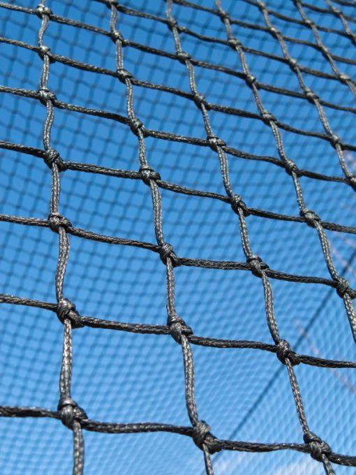 Batting Cage Netting Nylon