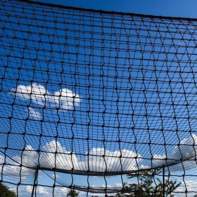 Batting Cage Pre made