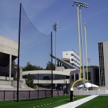 Football Field Goal Nets