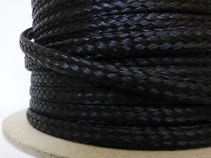 Rope Sold By Foot